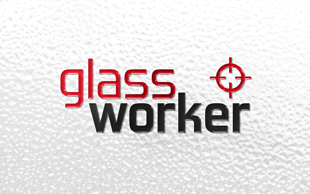 Kranlyft Group expands with Glassworker