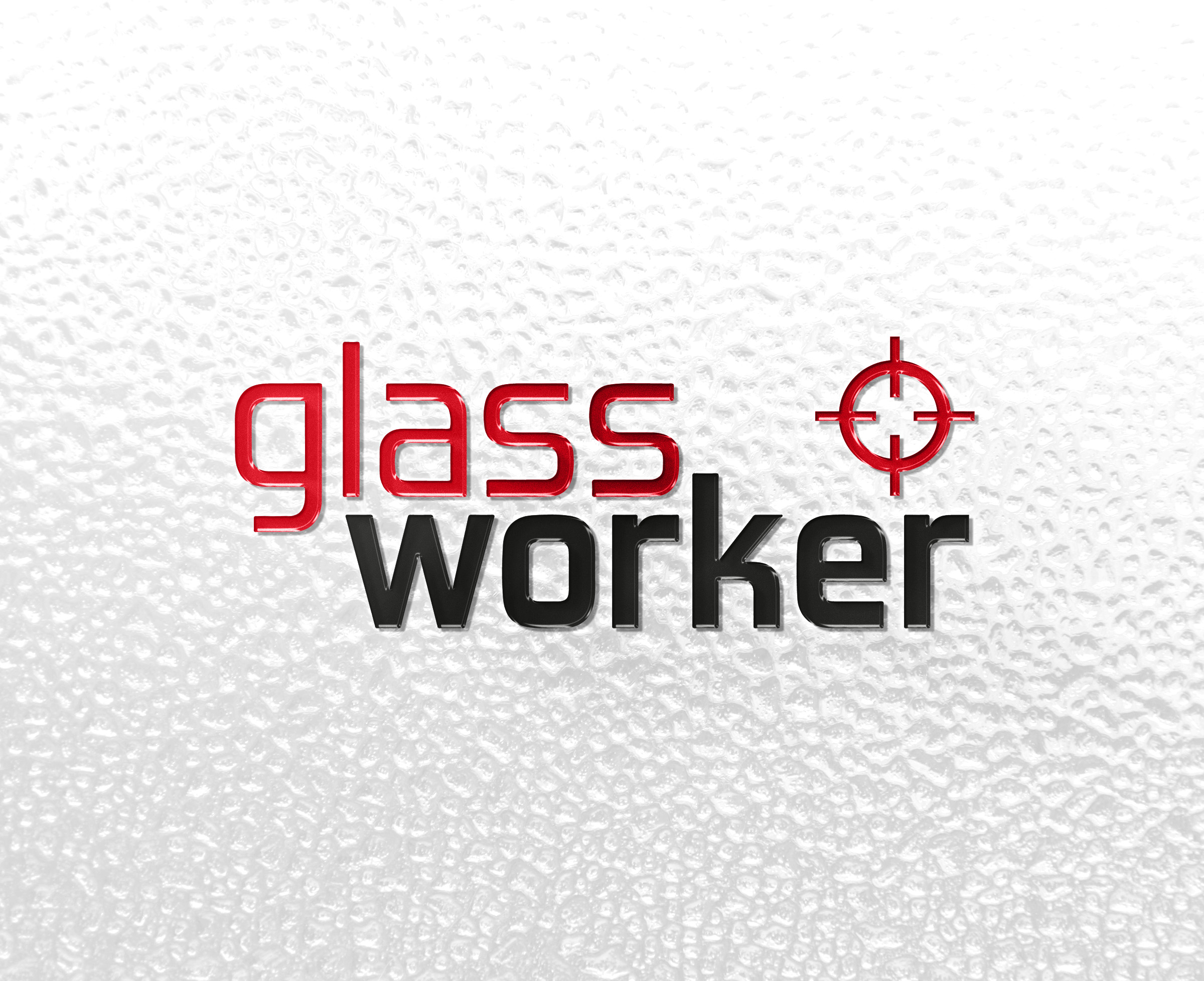 Glassworker Lifting Gear